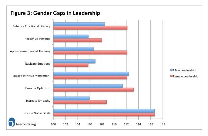 gestión de la diversidad en el trabajo